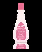 quitaesmalte-con-hidratante-instant-amalfi-0416-1