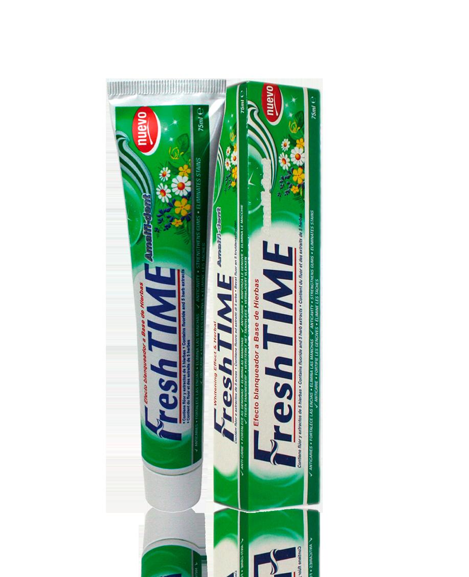 fresh-time-amalfi-dent-2447