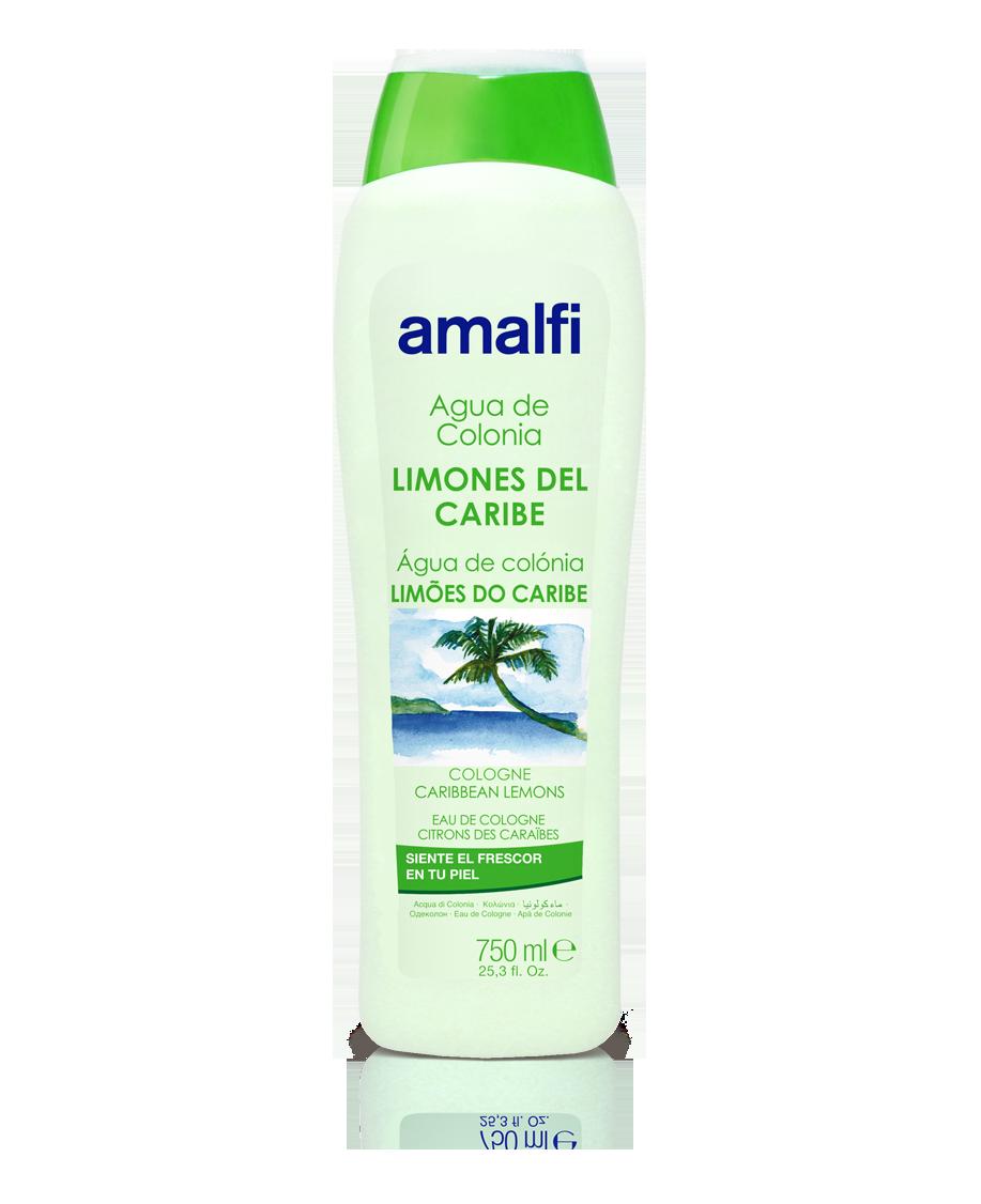 agua-colonia-limones-caribe-amalfi-3376