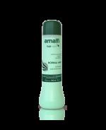 acondicionador-normal-hair-amalfi-3424-2