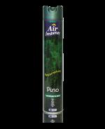 Ambientador spray pino