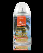 Recambio aerosol automático frescor tropical