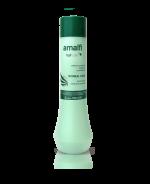 Crema suavizante cabellos normales