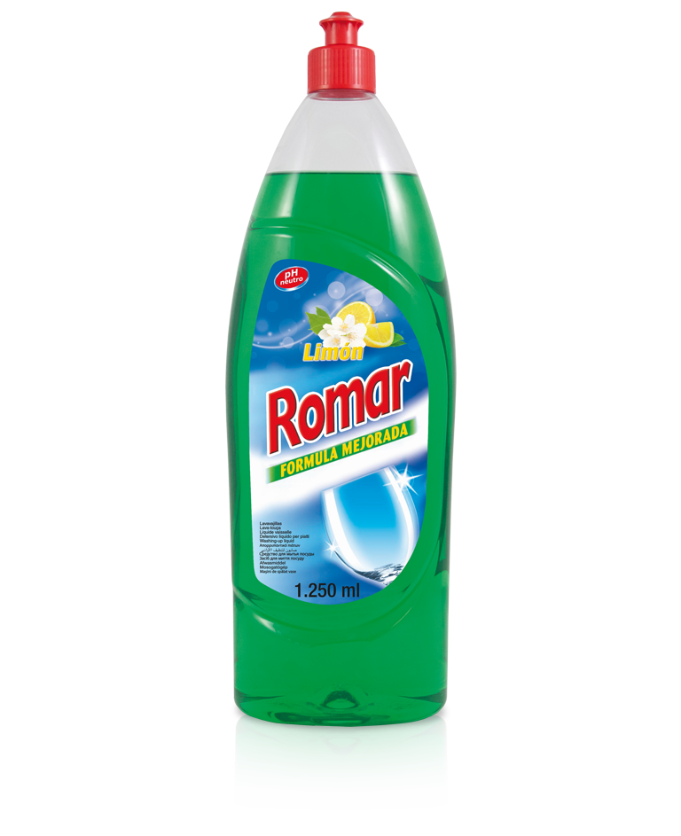 romar-lavavajillas-limon-3939_NB