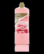 Suavizante concentrado rosa mosqueta