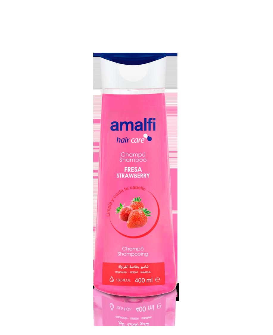 champu-fresas-amalfi-4271-1