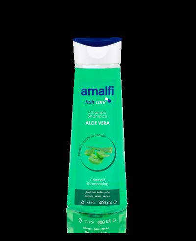 champu-aloe-vera-amalfi-4272-1
