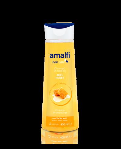 champu-miel-amalfi-4273-1