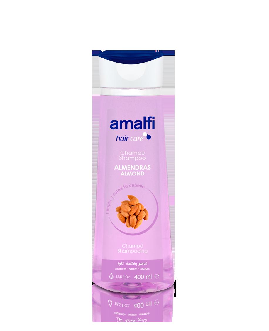 champu-almendras-amalfi-4274-3