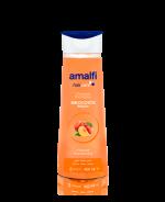 champu-melocoton-amalfi-4275-2