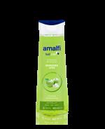 champu-manzana-amalfi-4276-2