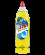 romar-lavavajillas-original-4382_NB