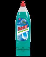 romar-lavavajillas-romero-4383_NB