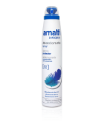 desodorante-spray-unisex-protector-amalfi-4414