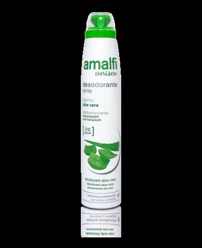 desodorante-spray-unisex-amalfi-aloe-4415