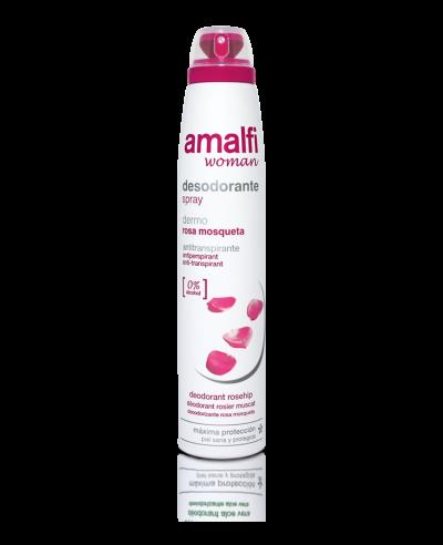 desodorante-spray-woman-amalfi-rosa-mosqueta-4416