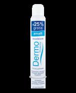 Desodorante spray dermo protector unisex