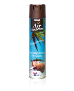 Ambientador spray sensaciones coco