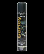 Limpia salpicaderos spray