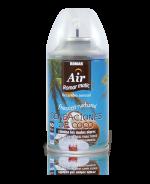 Recambio aerosol automático sensaciones coco