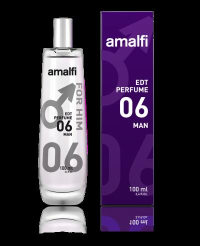 Edt perfume h06