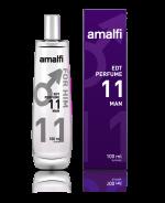 Edt perfume h11