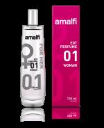 Edt perfume m01