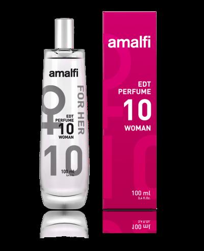 Edt perfume m10