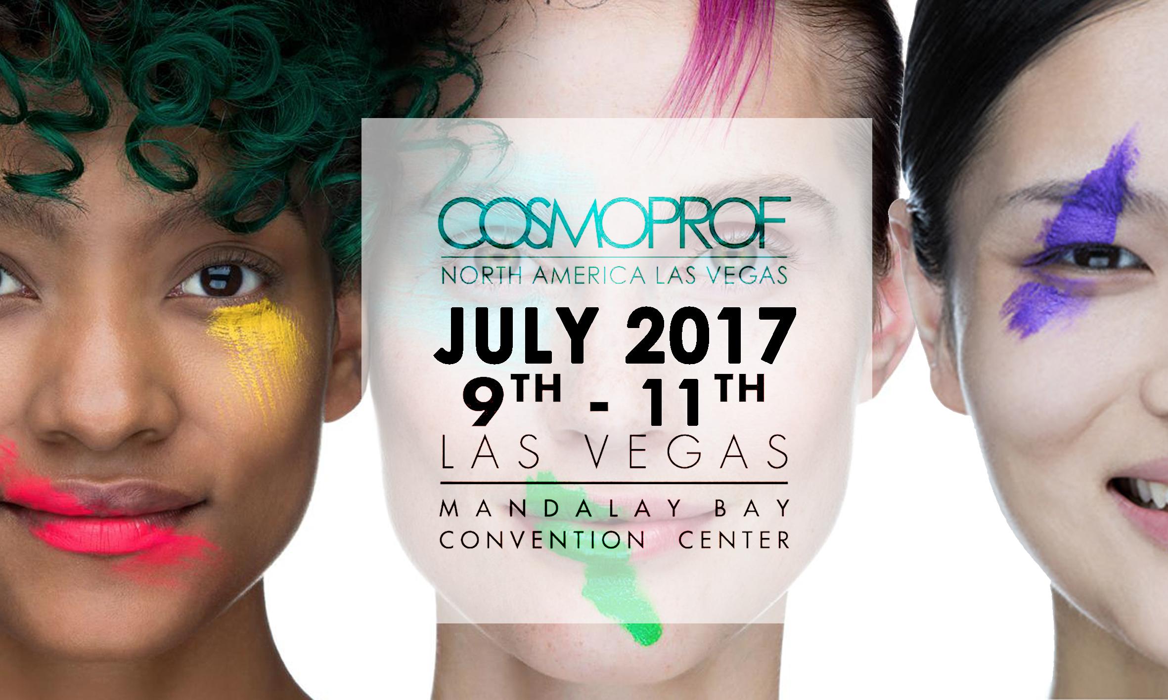 cosmoprof-las-vegas-america-2017
