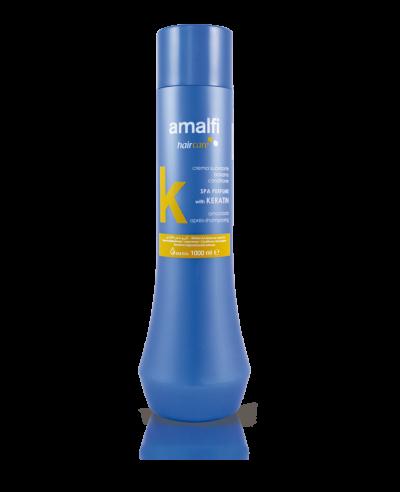 amalfi-acondicionador-keratina-spa
