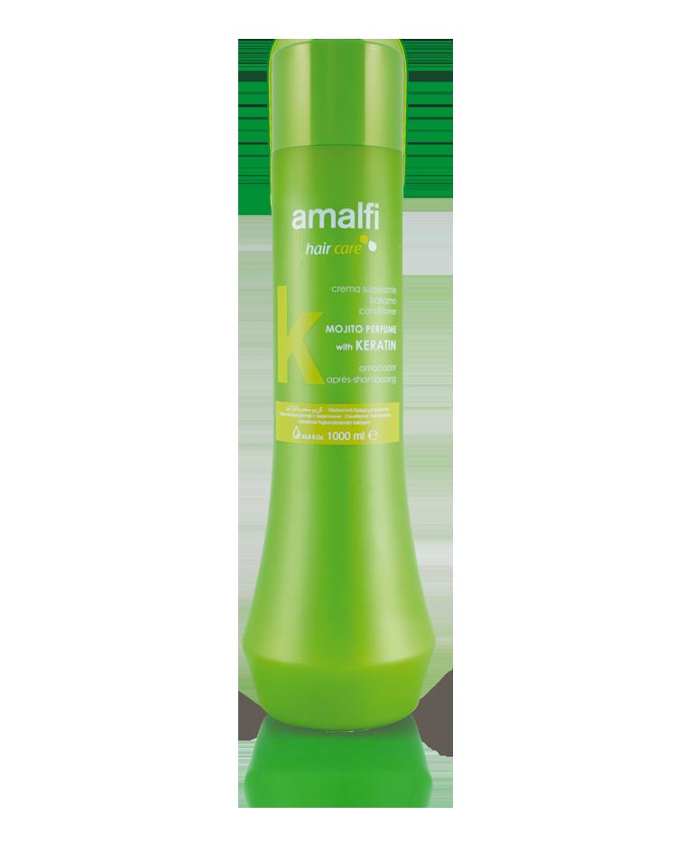 amalfi-acondicionador-keratina-mojito 5018-1