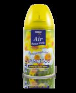Recambio aerosol automático narcisos