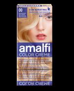 Tinte decolorante 00 amalfi ccolor creme