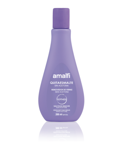 quitaesmalte-sin-acetona-amalfi-5862-1