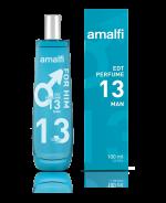 Edt perfume h13 edición especial