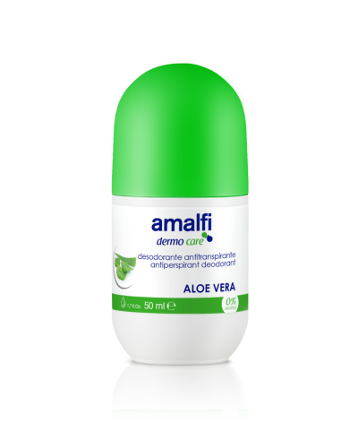 desodorante-roll-on-amalfi-aloe-vera-5981
