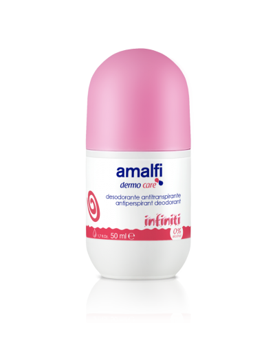 desodorante-roll-on-amalfi-infiniti-5982