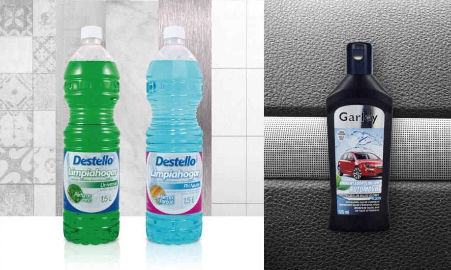 limpiahogar-destello-ambientador-gota-a-gota-garley-productos-nuevos-romar