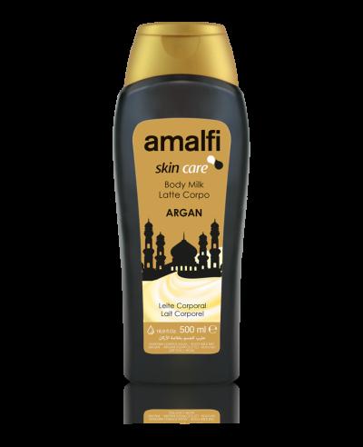 body-milk-argan-amalfi