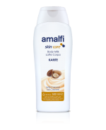 body-milk-karite-amalfi