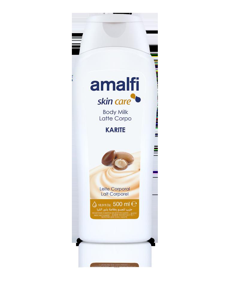 body-milk-karite-amalfi
