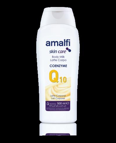 body-milk-coenzyme-q10-amalfi