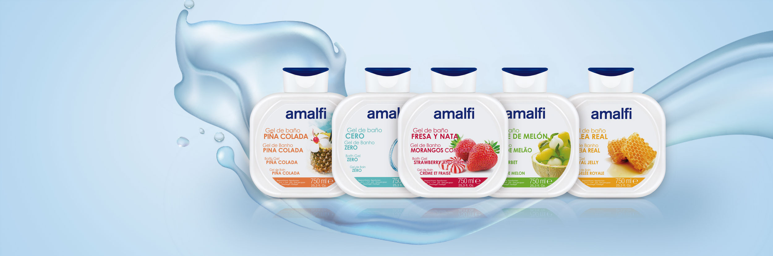 geles-amalfi