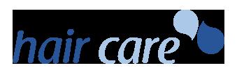 logo-hair-care