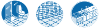 iconos-slide-home-web-romar-limpiahogar-destello